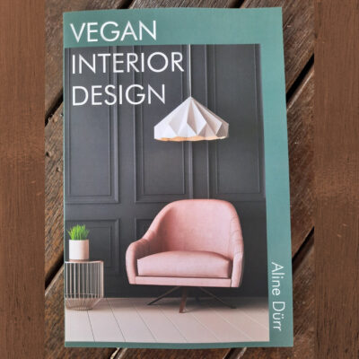 Vegan Interior Design